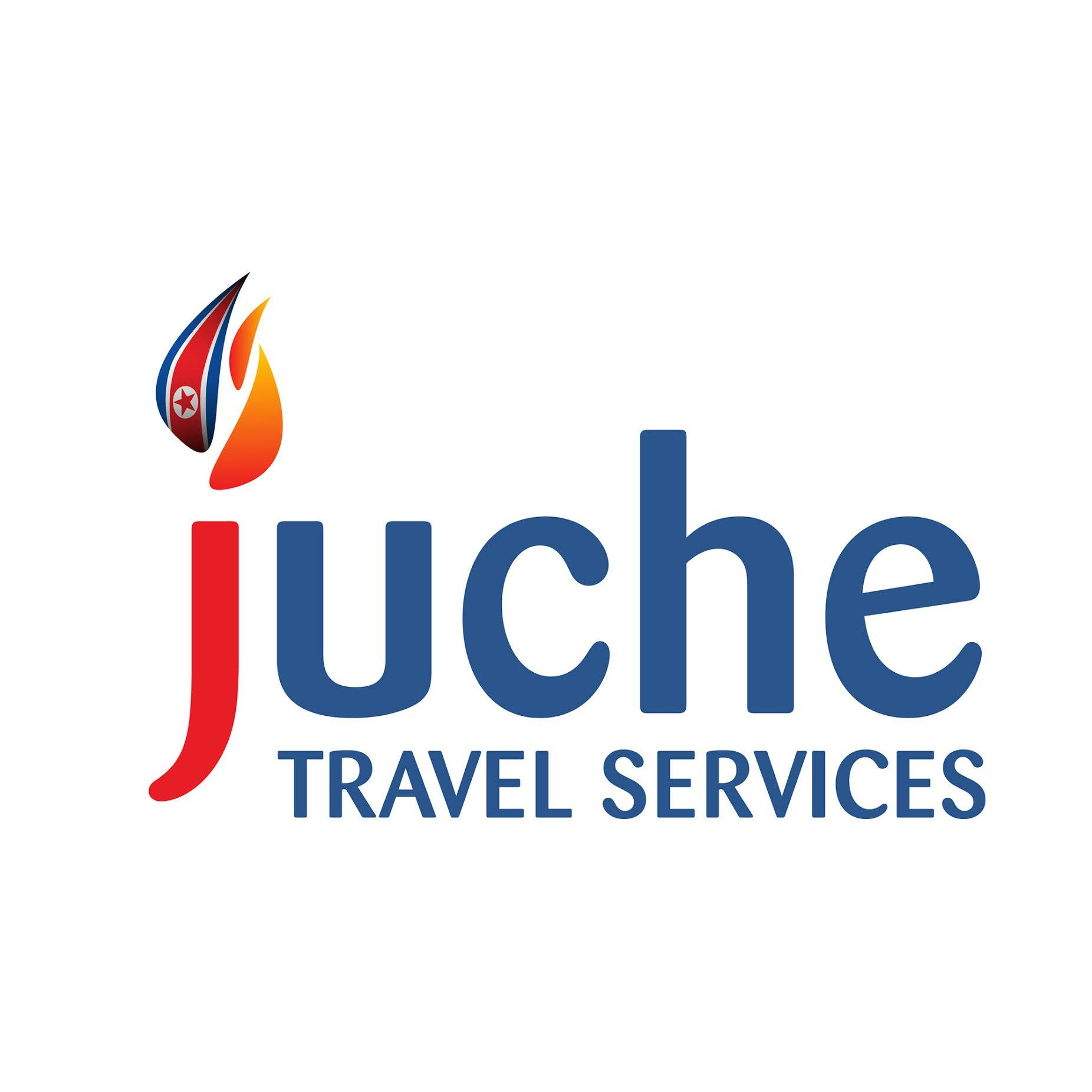 UK Foreign Office Travel Advice - North Korea - Juche Travel Services