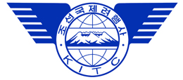 KITC LOGO COLOUR