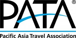 PATA-Logo
